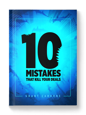 10 mistakes emails